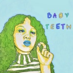 Baby Teeth - EP