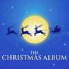 Various Artists - The Christmas Album 2018 artwork