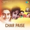 Char Paise