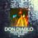 People Say (feat. Paije) - Don Diablo