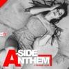 Icon Anthem (I Found Love) - Single