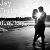 Pyar Pyar feat kaya Single