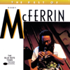 Bobby McFerrin - The Best of Bobby McFerrin  artwork