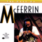 Don\'t Worry Be Happy - Bobby McFerrin Mp3