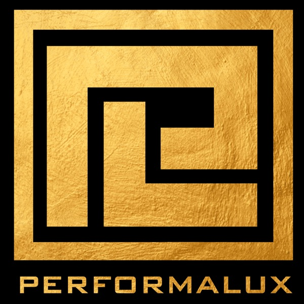 The Performalux Podcast