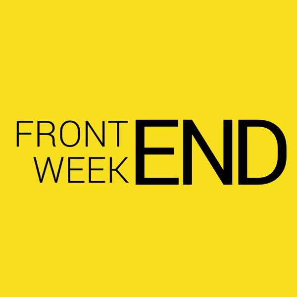 Frontend Weekend