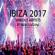 Saturday Night (Nytron Ibiza 2017 Mix) - Nytron & Sugar Hill