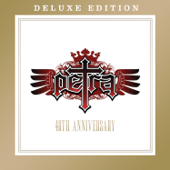 40th Anniversary (Deluxe Edition)