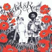 Nickel & Rose - Hard Day's Work