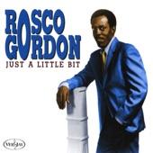 Rosco Gordon - No More Doggin