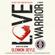 Glennon Doyle & Glennon Doyle Melton - Love Warrior