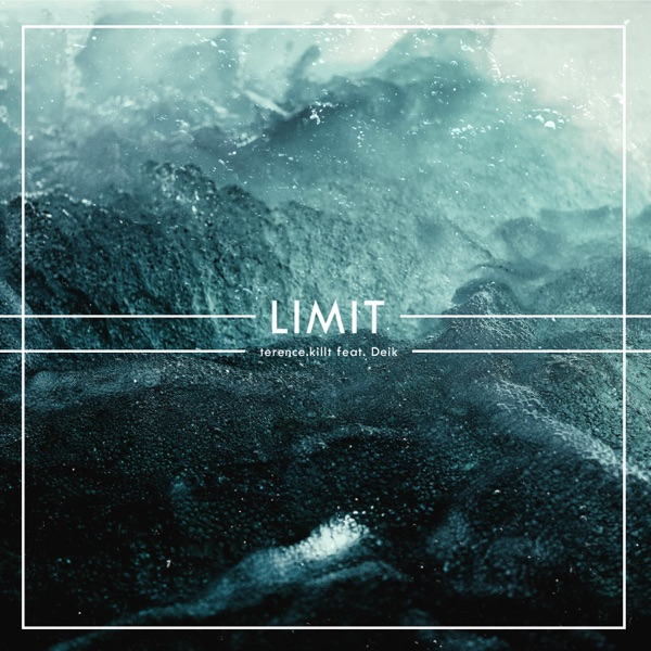 Limit (feat. Deik) - Single
