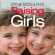 Steve Biddulph - Raising Girls