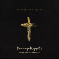 GMS Worship - Kupercaya Mujizat 2