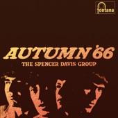 The Spencer Davis Group - Dust My Blues