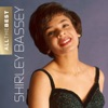 All the Best (Remastered), Shirley Bassey