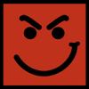Bon Jovi - Have a Nice Day ilustración