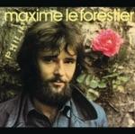 Maxime Le Forestier - Parachutiste