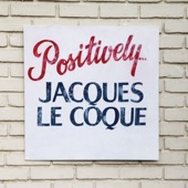Jacques Le Coque - Roller Girl