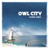 Ocean Eyes - Owl City
