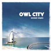 Fireflies - Owl City - Owl City