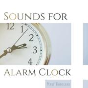 Soothing Wake Up - Mary Woodland - Mary Woodland