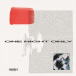 Sonder - One Night Only
