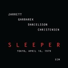 Sleeper (Live)