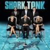 Shark Tank, Season 9 wiki, synopsis