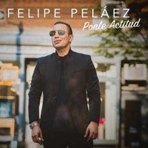Ponle Actitud Mp3 Download