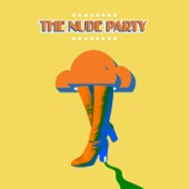 The Nude Party - Records