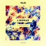 J.nomad - Diamonds