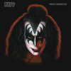 Gene Simmons - When You Wish Upon a Star artwork