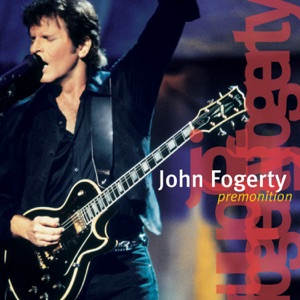 John Fogerty - Fortunate Son (Live 1997)