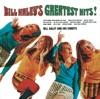 Bill Haley s Greatest Hits