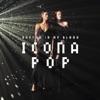 Rhythm in My Blood - Single, Icona Pop