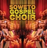 Soweto Gospel Choir - Rivers of Babylon