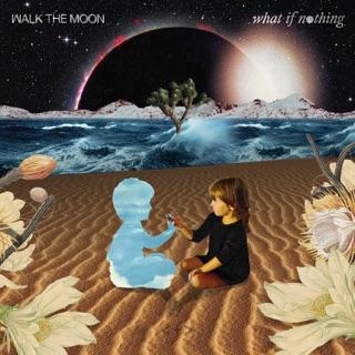 walk the moon talking is hard mp3 download