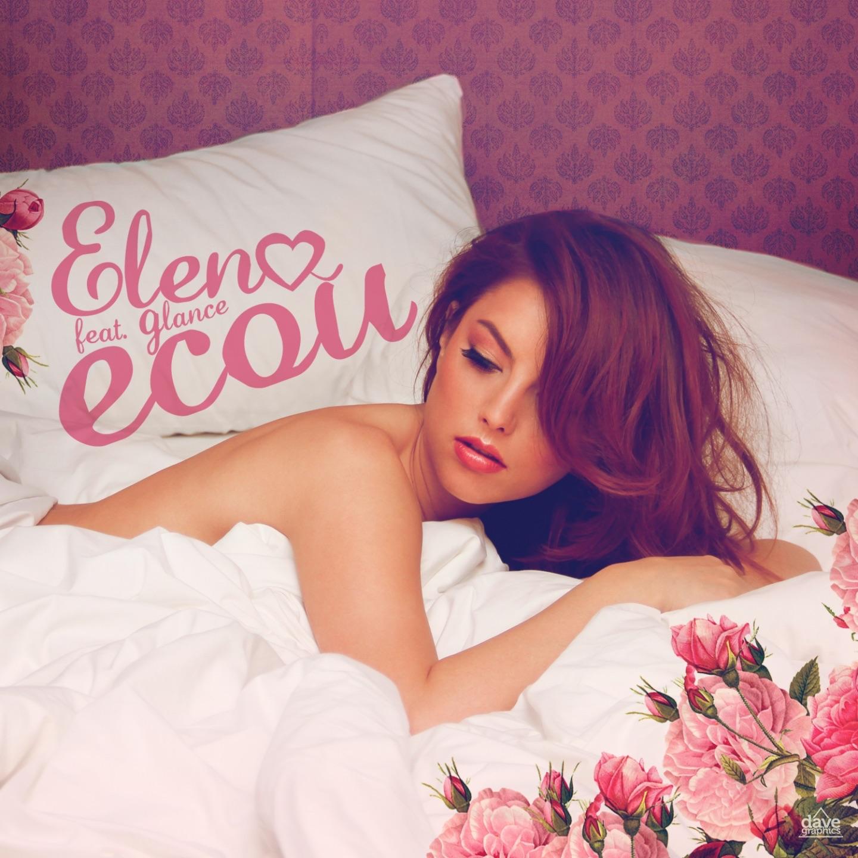 Ecou (feat. Glance) - Single