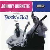 Johnny Burnette & The Rock 'N' Roll Trio - Rock a Billy Boogie