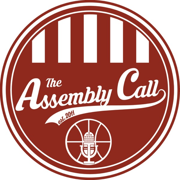 The Assembly Call: Indiana Hoosiers Basketball Podcast