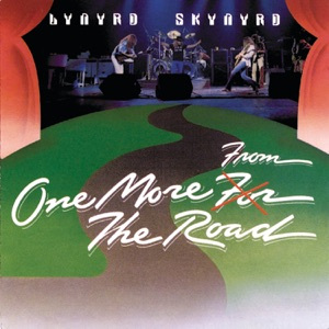 One More from the Road (Live) [Expanded Edition]