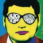 Black Grape - A Big Day In The North
