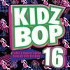 KIDZ BOP Kids - Boom Boom Pow Song Lyrics
