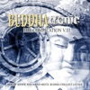 Buddhatronic - The Compilation, Vol. III (Best of Mystic Bar Sound Meets Buddha Chill Out Lounge)