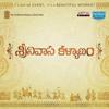 Kalyanam Vybhogam (Sri Ramanavami) [From