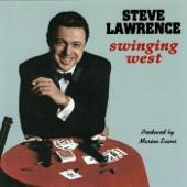 Steve Lawrence - San Antonio Rose
