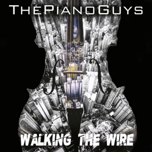 Walking the Wire / Largo - Single Mp3 Download