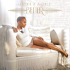 Chrisette Michele - A Couple of Forevers artwork