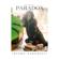Paradox - Isyana Sarasvati